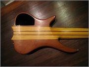 Wood Master 6 IMG_2868_800x600