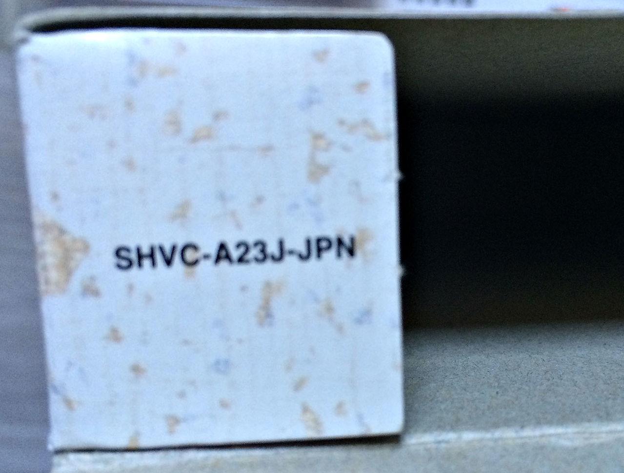 SFC Renkaban & Fukkokuban le jeu des différences! SHVC-JPN SHVC-JPN-1 SHVC-JPN-2 IMG_0587
