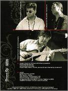 Saban Bajramovic - DIscography - Page 3 R_1209942_1392065970_9311_jpeg