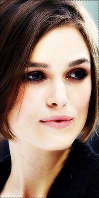 Keira Knightley Keira_knightley_chanel_ready_t