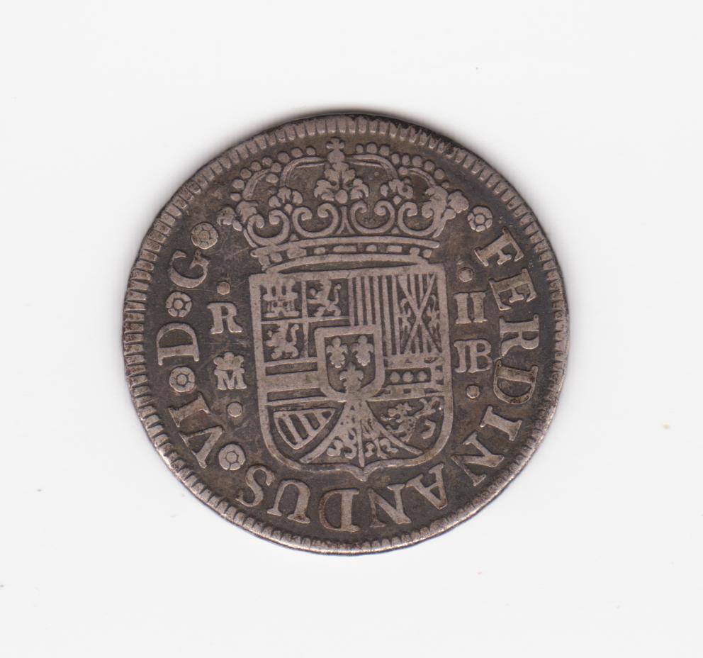 2 reales 1757. Fernando VI. Madrid - Página 2 2_reales_1757_001