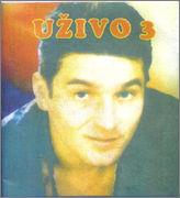 Baja Mali Knindza - Diskografija Uzivo_3