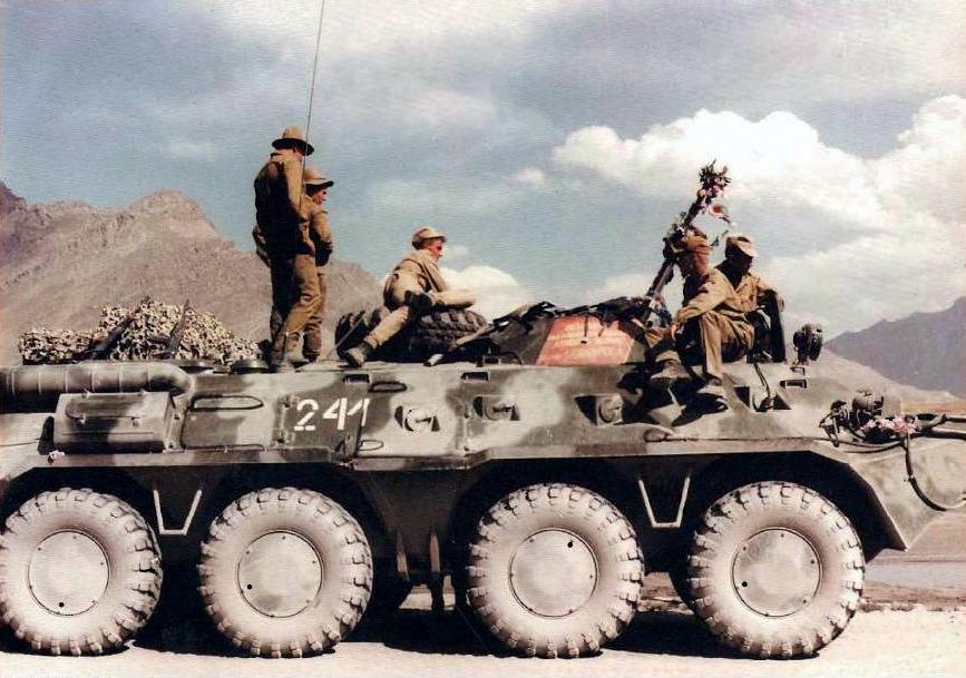 Soviet Afghanistan war - Page 5 0_13bd5a_8a696943_orig
