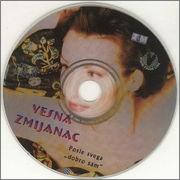 Vesna Zmijanac - Diskografija  R_3452505_1330933309