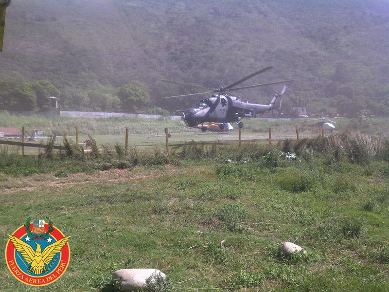 Peru - Página 3 996650_10201876727654338_1304350170_n_copia