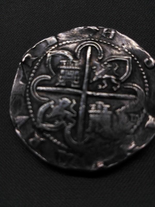 8 reales de Felipe II Sevilla IMG_20170123_103810