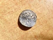 Blanca de Fernando II de Aragón 1474-1516 Navarra P1420272