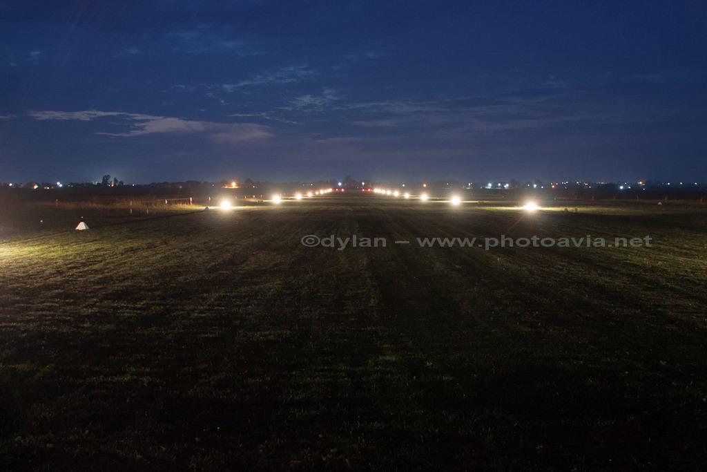 Suceava - Aerodromul Frătăuţi IMG_7900