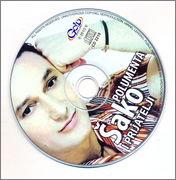 Sako Polumenta - Diskografija  2010_z_cd