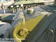 Советский легкий танк Т-70,  Музей битвы за Ленинград, Ленинградская обл. -70_-031