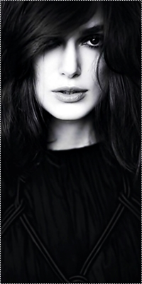 Keira Knightley Tumblr_static_keira_knightley_marie_claire_mag
