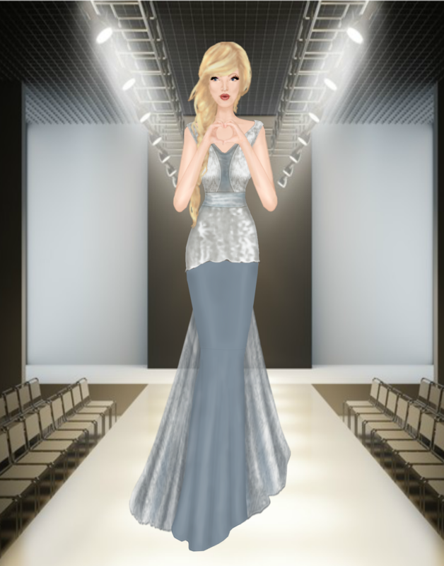 Add to the Runway!!! For_Mykelbes_runway