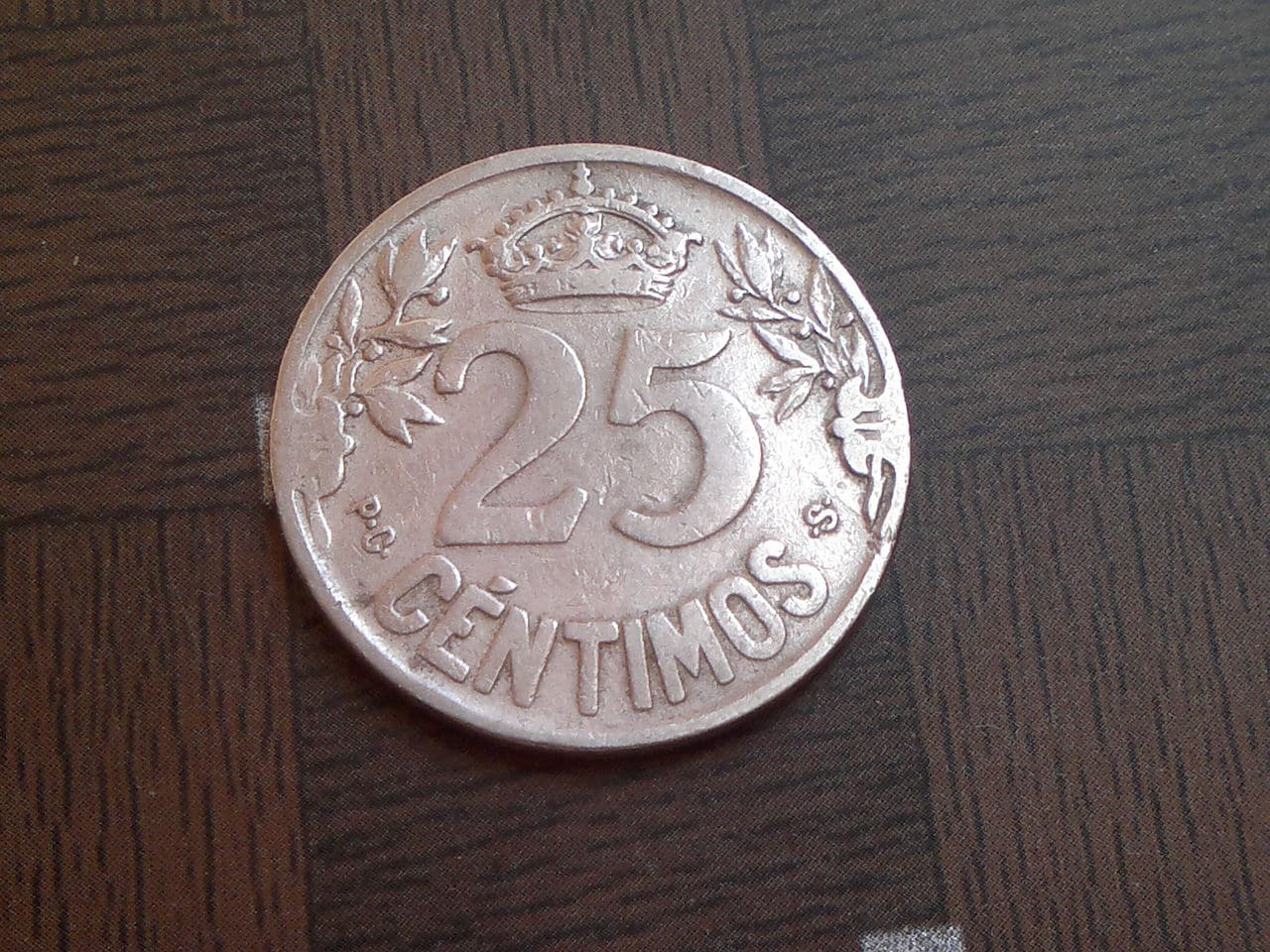 25 ctms alfonso XIII 1925 2014_05_08_3351