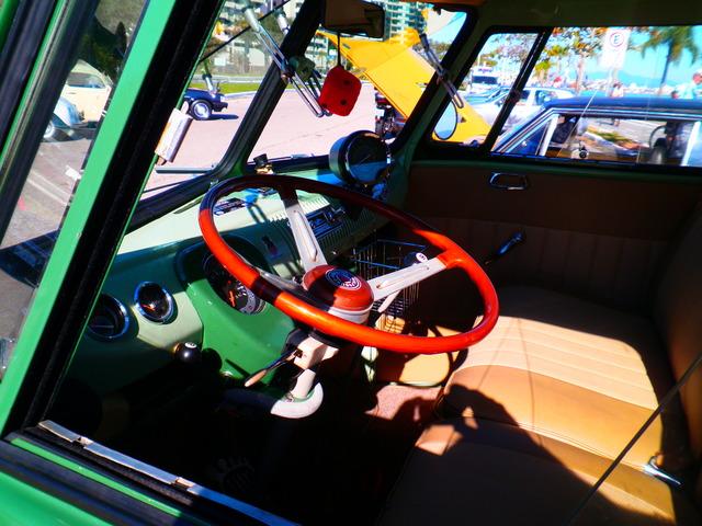 avvistamenti auto storiche - Pagina 3 Aug_03_010