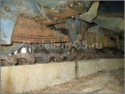 Panzer IV - устройство танка 4_020