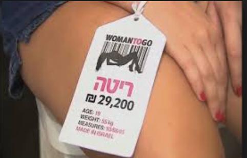 les femmes en Occident, sont-elles libres ? Non