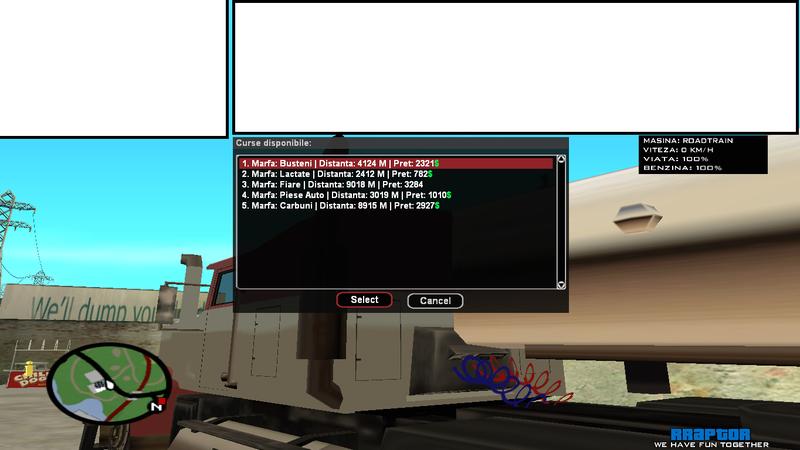 rRaptor RPG - Server SA:MP Gta_sa_2014_01_31_11_55_22_08