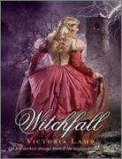 Livros em inglês sobre a Dinastia Tudor para Download Witch_02_Boullan_org
