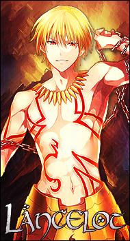 Ravenborn