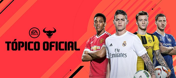 FIFA 17 - Tópico Oficial Banner_T_25