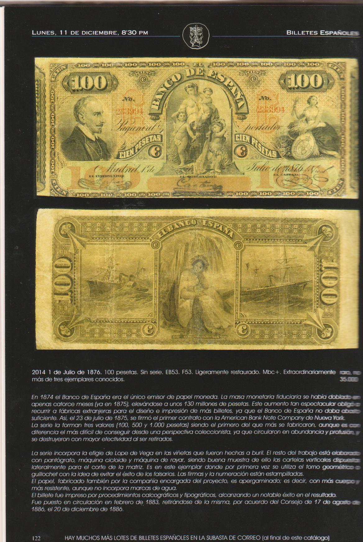 100 Pesetas 1876 - Página 3 100_pets_1876