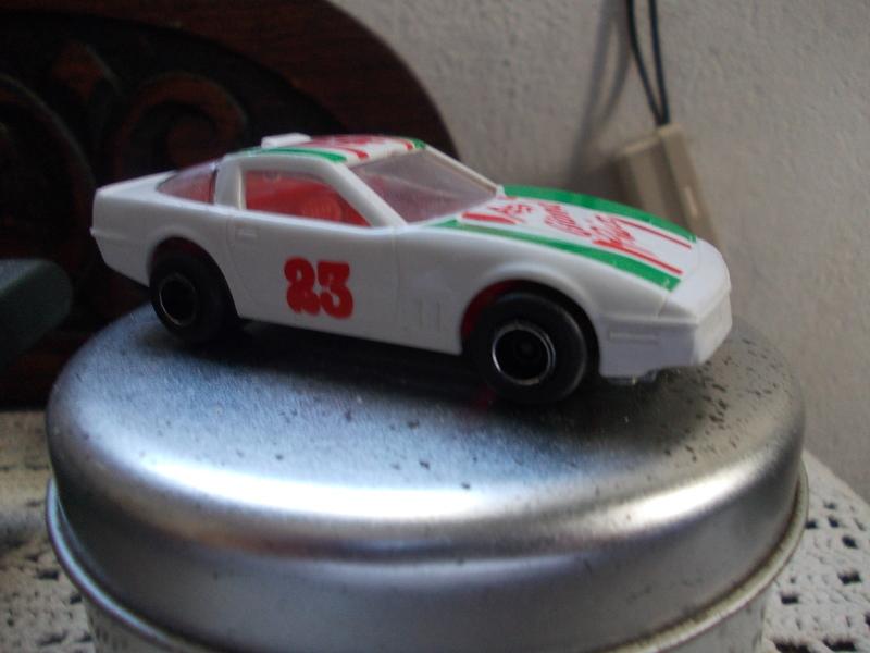 N°103 Chevrolet Corvette DSCN6172