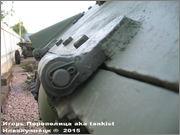 T-34-76 ICM 1/35 - Страница 2 34_018