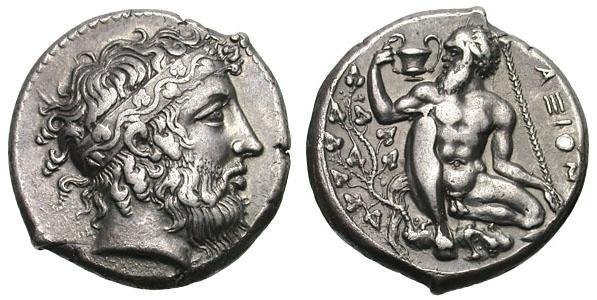 Algunas monedas hermosas Cronica_V_P03
