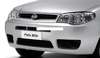 Fiat in Brasile - Pagina 4 Novofiatpaliomille2014