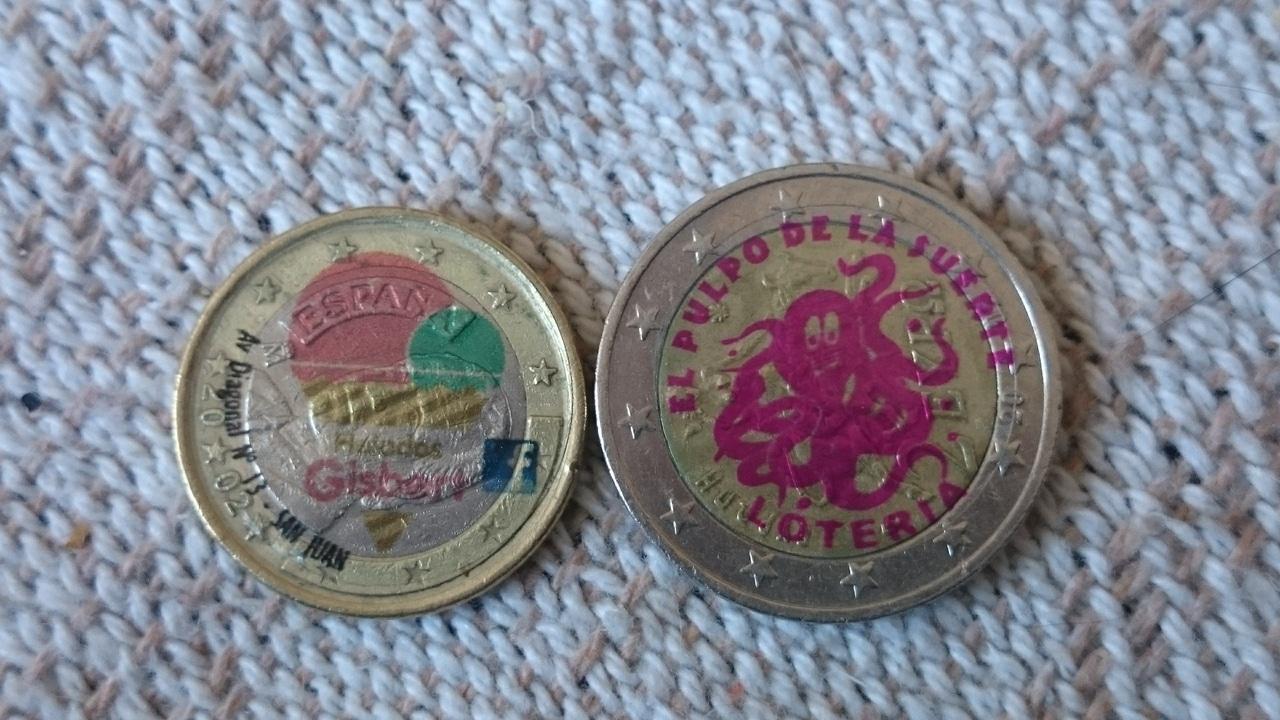 Euros publicitarios  - Página 2 DSC_0267