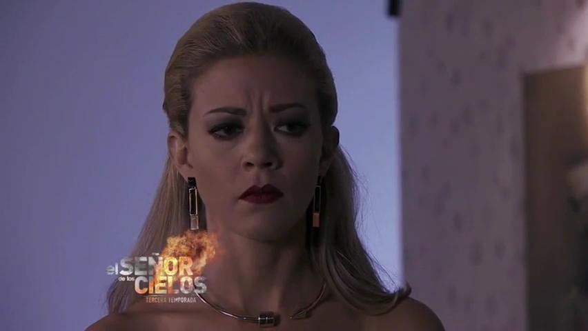 Fernanda Castillo/ფერნანდა კასტილიო - Page 4 El_Se_or_De_Los_Cielos_3_Capitulo_25_mp4_00149
