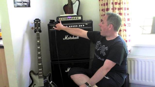 Você compraria um amp Classe D de novo? - Página 7 Maxresdefault1234