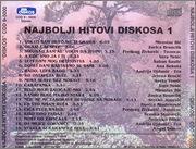 Nedeljko Bilkic - Diskografija - Page 4 R_3