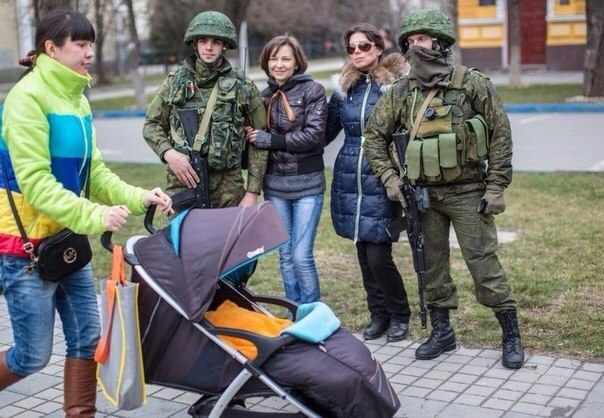 Conflicto interno ucraniano Ce_HGFz0_KUd_M
