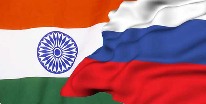 S-400 SAM for India - Page 2 India-Russia-flag