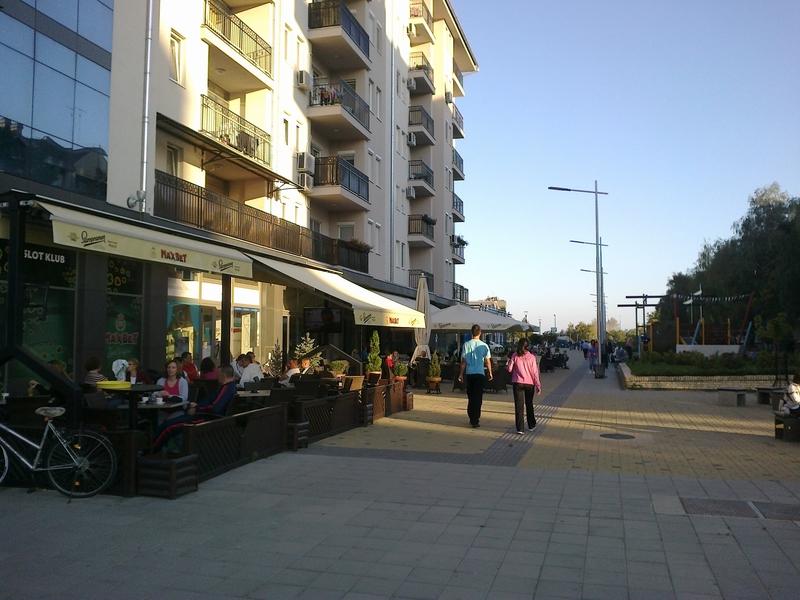 Grad Subotica 28092014514