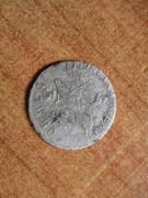 Moneda a identificar IMG_0993