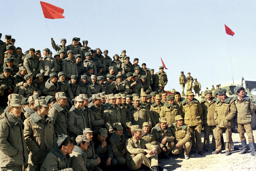 Soviet Afghanistan war - Page 5 0_13bcef_56ef6c2a_orig