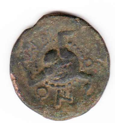 1 penny 2003 isla de Man Img094n