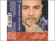 Zdravko Djuranovic -Diskografija Zdravko_Djuranovic_Pjesme_za_sva_vremena_kaseta