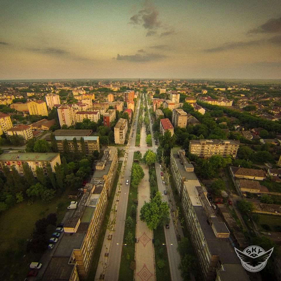 Grad Subotica - Page 4 11069866_965670466818476_4277523750429856706_n
