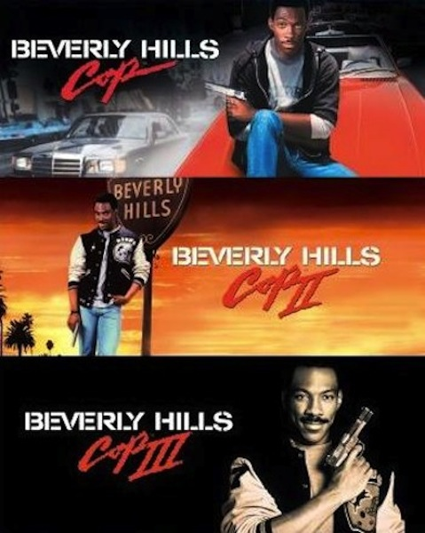 Cine de Comedia - Página 3 Beverly_Hills_Cop_saga