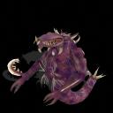 Lurkers [Raza de Criaturas] Asesino_Lurker