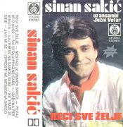 Sinan Sakic  - Diskografija  Sinan_Sakic_1984_2_kp