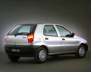 Fiat in Brasile - Pagina 23 Palio_EDX