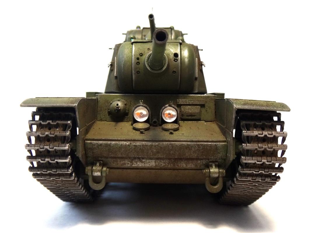 Т-35БМ DSC01019