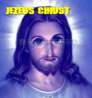 La Plus Ancienne Image de jésus- Christ 2015_07_28_132752