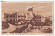 Italian Somalia 100 somalis 1950 171_001