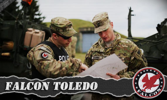 Estatus Socios / Reclutas Falcon Toledo Status_socios