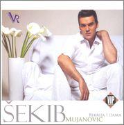Sekib Mujanovic - Diskografija 2009_p